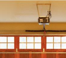 Garage Door Repair In Addison Il 24 7 Best Prices